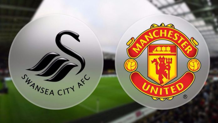 Follow SWA vs MUN Live Score, Manchester United vs Swansea Live Streaming, MUN vs SWA Commentary, SWA vs MUN Playing 11, Manchester United vs Swansea Prediction, MUFC vs SCFC Premier League 2018