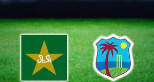 All you need to know about PAK vs WI 2nd T20 international; PAK vs WI Live Score Cricket, PAK vs WI Scorecard, PAK vs WI Live Streaming and PAK vs WI Scorecard