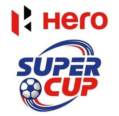 Catch all the details relating to FC Goa vs ATK Score, FC Goa vs ATK Live Score, FC Goa vs ATK Live Streaming, FC Goa vs ATK TV Channel, FC Goa vs ATK Hotstar from Hero super cup 2018