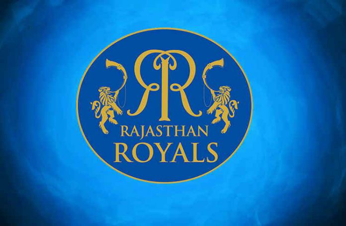 Rajasthan Royals SWOT Analysis in detail