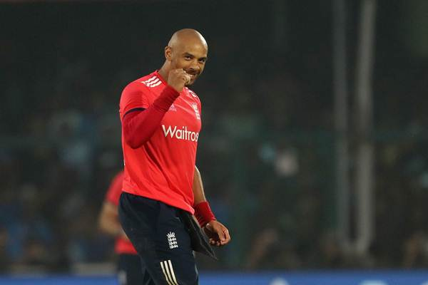 After Tymal Mills IPL 2018 no-show, the England pacer will turn out for boyhood club Suffolk this summer.