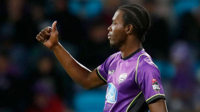Jofra Archer IPL 2018, Cricket Latest new and live cricket news