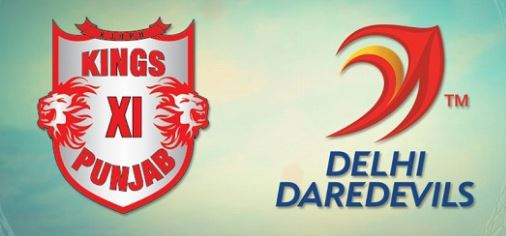 We look at the complete preview of IPL 2018 KXIP vs DD match in Mohali on 8th April. We will also focus on KXIP vs DD 2018 Tickets, IPL 2018 KXIP vs DD Hotstar Live Cricket Streaming, IPL KXIP vs DD Live Streaming, IPL 2018 KXIP vs DD live streaming and IPL 2018 KXIP vs DD TV Channel