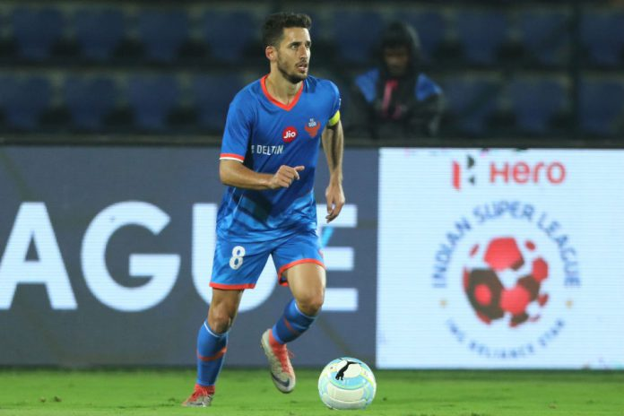 Everything you need to know about Hero Super Cup 2018 match between Jamshedpur and Goa: Jamshedpur vs Goa Live Score, Jamshedpur vs Goa Score, Jamshedpur vs Goa Live Streaming, Goa vs Jamshedpur Result,