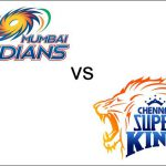 IPL 2018 MI vs CSK match prediction guide; IPL MI vs CSK prediction, IPL match prediction today, IPL 2018 prediction, who will win today's IPL match, MI squad 2018, CSK squad 2018, MI playing 11 today, CSK playing 11 today, CSK vs MI match prediction, CSK vs MI prediction, Chennai vs Mumbai, MI vs CSK prediction
