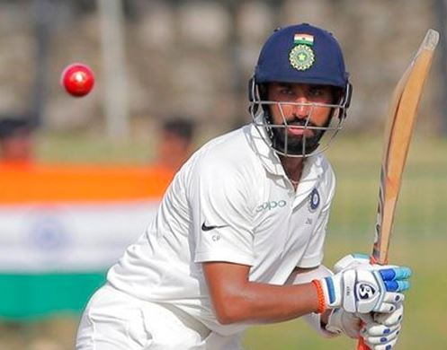 Cheteshwar Pujara county stint with Yorkshire after missing out on Cheteshwar Pujara IPl 2018 contract