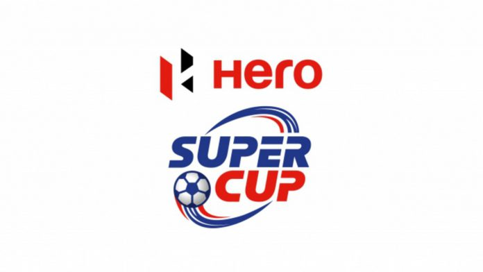 Hero Super Cup 2018 Quarter Final - Get all the details on Mohun Bagan vs Shillong Lajong live score details, Shillong Lajong vs Mohun Bagan score updates, MBFC vs SLFC live score, Mohun Bagan vs Shillong Lajong live steaming, Playing 11 and result prediction of Mohun Bagan vs Shillong Lajong