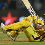 David Willey IPL 2018, Kedar Jadhav IPL 2018, Kedar Jadhav replacement
