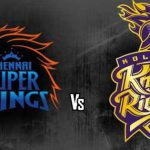 CSK vs KKR Statistical Preview, as we take a look at KKR vs CSK in numbers, CSK vs KKR head to head results, KKR vs CSK head to head, IPL 2018 KKR vs CSK recent results and CSK vs KKR numbers that matter.