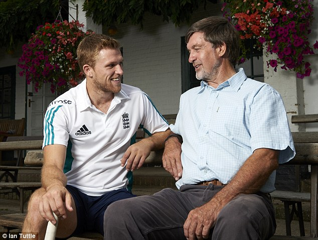Fact about David Willey, Things to know about David Willey, Things you should know about David Willey