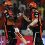 SRH vs MI match prediction, IPL MI vs SRH prediction, IPL 2018 SRH vs MI prediction, SRH vs MI result prediction with SRH vs MI playing 11, SRH playing 11 news.