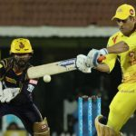 Andre Russell IPL 2018, Sam Billings IPL 2018, Shane Watson IPl 2018 stole the show in CSK vs KKR match 5 of IPL 2018 at Chepauk Stadium