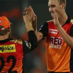 5 Players to watch out for in the SRH vs MI clash. IPL 2018 SRH vs MI Players, IPL 2018 MI vs SRH players