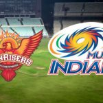 With IPL starting get all the IPL Fantasy League 2018 info know about IPL Fantasy 2018, IPL 2018 fantasy game, IPL 2018 SRH vs MI, IPL 2018 MI vs SRH fantasy game, SRH vs MI Fantasy, MI vs SRH Fantasy, IPL Fantasy Cricket, IPL Fantasy Team and ipl fantasy points
