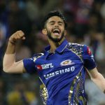 IPL Rashid Khan was the star of the show as SRH Team 2018 beat Mumbai Indians by 1 wicket and Rashid Khan IPL 2018 was also impressed by Mayank Markande's leg-spin bowling