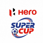 East Bengal vs FC Goa Live Score, East Bengal vs FC Goa Score, East Bengal vs FC Goa Live Streaming, FC Goa vs East Bengal Live Streaming, East Bengal vs FC Goa Hotstar, FC Goa vs East Bengal Star Sports, FC Goa vs East Bengal TV Channel, East Bengal vs FC Goa Result, East Bengal Super Cup Squad, FC Goa Super Cup.