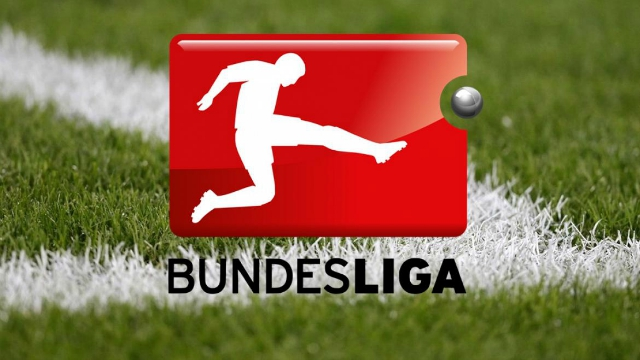AUG vs WOL Live Score, FC Augsburg vs Wolfsburg Live Score, AUG vs WOL Playing 11, AUG Playing 11, WOL Playing 11, AUG vs WOL Team News, AUG vs WOL Live Streaming, AUG vs WOL TV Channel, AUG vs WOL result.