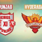 Get all the match prediction details from IPl 2018 match 16 featuring KXIP vs SRH match prediction, SRH vs KXIP prediction featuring KXIP vs SRH squad 2018 and KXIP vs SRH playing 11 today