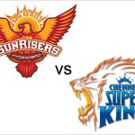 IPL 2018 SRH vs CSK stats and detailed IPL 2018 CSK vs SRH statistical preview along with SRH vs CSK Head to Head record and an analysis of SRH vs CSK Head to Head numbers