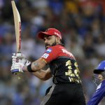 Virat Kohli IPL 2018 orange cup holder could be IPL orange cup winner after getting the Orange Cup 2018 as IPL orange cup winner is given to player with most runs in an IPL season