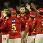 Andrew TYE IPL 2018 confident of KXIP bowling unit, KXIP team 2018 bowling has Andre Tye, Mujeeb Zadran, and Mohit Sharma