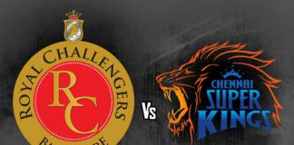 IPL 2018 RCB vs CSK match prediction, RCB vs CSK prediction and see who will win today's IPL match between RCB and CSK. RCB vs CSK match prediction, RCB vs CSK playing 11, RCB playing 11, CSK playing 11.