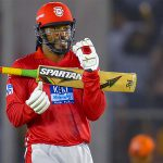 5 players to watch out for in IPL KKR vs KXIP, IPL KXIP vs KKR, IPL 2018 KKR vs KXIP, IPL 2018 KXIP vs KKR