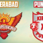IPL 2018 SRH vs KXIP match prediction, SRH vs KXIP prediction featuring SRH vs KXIP playing 11 prediction, SRH vs KXIP match prediction based on the recent results from SRH team 2018 and KXIP team 2018