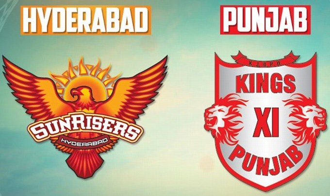 IPL pitch report today, SRH vs KXIP pitch report today featuring the complete SRH vs KXIP pitch report, Hyderabad weather report, Hyderabad cricket pitch report today, Hyderabad stadium pitch report