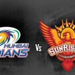 5 players who could decide the game at the Wankhede Stadium in IPL MI vs SRH or IPL SRH vs MI or IPL 2018 MI vs SRH match, IPL 2018 SRH vs MI