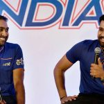 IPL Mahela Jayawardene disappointed after IPL 2018 MI vs SRH match as his side lost the plot in IPL 2018 SRH vs MI game