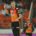 With Billy Stanlake injury ruling him out of the tournament, who could be the ideal Billy Stanlake replacement for SRH?