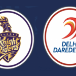 IPL Prediction; IPL 2018 DD vs KKR Match Prediction including the complete DD Squad 2018, KKR Squad 2018 and Playing 11 of Today's IPL Match for both teams, DD vs KKR prediction