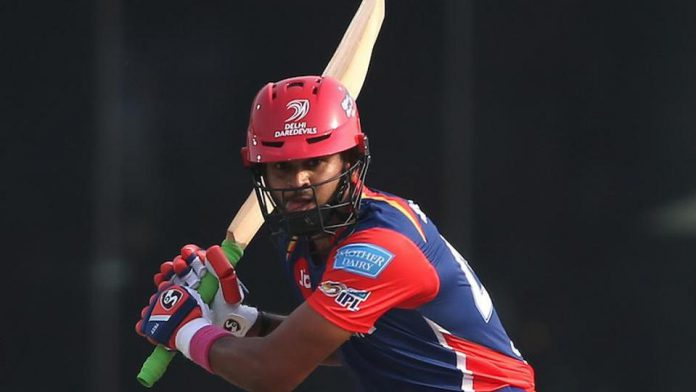 Shreyas Iyer IPL 2018 is the perfect replacement for Gautam Gambhir and will do well as Delhi Daredevils new captain