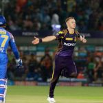 Tom Curran IPL 2018, IPL Tom Curran