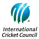 ICC announced that all of its 104 member nations were to be granted full T20I status. The Champions Trophy 2021 is also likely to be known as 'World T20' as said by ICC CEO, David Richardson.