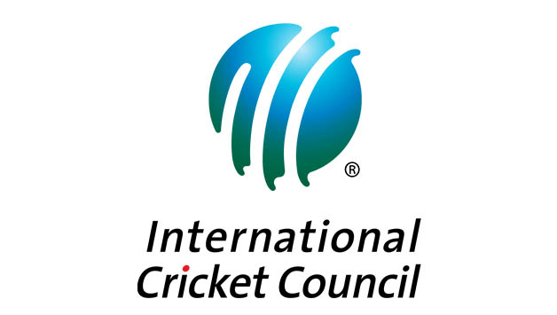ICC, Harsh Sanctions, Red and yellow cards
