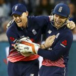England players to miss IPL for 2019 World CUp, says ECB
