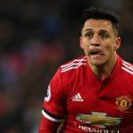 5 Players to have featured for both Arsenal and Manchester United