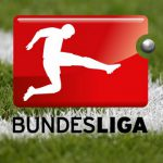 HAN vs HOF Live Score, Team News, Live Streaming, Hannover vs Hoffenheim, Bundesliga 2017-18