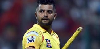 CSK vs MI pitch report today in IPL pitch report today for this big CSK vs MI match where CSK vs MI pitch report will give you detailed CSK vs MI preview