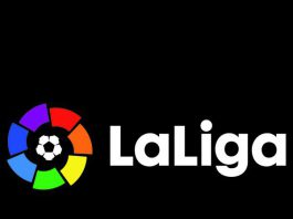 DEP vs BAR Live Score, Deportivo vs Barcelona Live Score, DEP vs BAR Playing 11, DEP Playing 11, BAR Playing 11, DEP vs BAR Team News, DEP vs BAR Live Streaming, DEP vs BAR TV Channel, DEP vs BAR Result, La Liga 2017-18