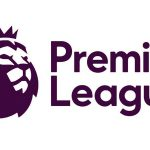 WAT vs TOT Live Score, Team News, Live Streaming, Watford vs Tottenham, Premier League 2017-18