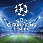 RM vs BAY Live Score, Real Madrid vs Bayern Munich Live Score, RM vs BAY Playing 11, RM vs BAY Team News, RM vs BAY Live Streaming, RM vs BAY TV Channel, RM vs BAY Result, UEFA Champions League 2017-18