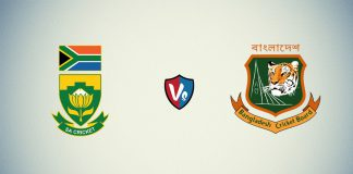 SAW vs BDW Live Score Cricket for the SAW vs BDW 1st ODI; SAW vs BDW Live Streaming, South Africa vs Bangladesh Women cricket match South Africa vs Bangladesh Women Live Score South Africa vs Bangladesh Women Live Cricket Score South Africa vs Bangladesh Women Live Streaming SAW vs BDW Playing 11.