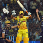 KOL vs CHE Live Score, Kolkata vs Chennai Live Score, KOL vs CHE Playing 11, KOL Playing 11, CHE Playing 11, KOL vs CHE Team News, KOL vs CHE Live Streaming, KOL vs CHE TV Channel, KOL vs CHE Result, KKR vs CSK IPL 2018
