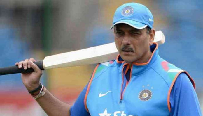 Indian Coach Ravi Shastri believes Team India needs 12-18 months to prepare for Day-night test matches