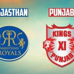detailed RR vs KXIP head to head stats with complete KXIP vs RR head to head details and RR vs KXIP statistical preview ahead of the IPL 2018 RR vs KXIP match in Jaipur