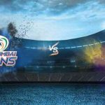Playing 11 today MI vs KKR prediction, MI vs KKR match prediction including the prediction for MI playing 11 today and KKR playing 11 today as well as the complete MI vs KKR prediction details kkr vs mi match prediction today