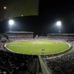 Twp IPL playoff matches shifted from Pune's MCA to Kolkata Eden Gardens